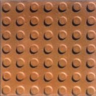 HI16 49 Botones