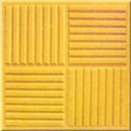 HI18 Cigarrillo amarillo