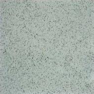 GR1 Abujardado gris
