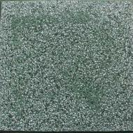 GR5 Abujardado verde