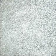 LA5 Lavado blanco Granada